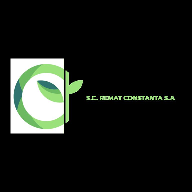 REMAT CONSTANTA SA - Firmă de colectare și reciclare deșeuri în Constanța, județul Constanța