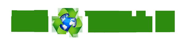 ECOWELT SRL - Firmă de colectare și reciclare deșeuri în Marginea, județul Suceava
