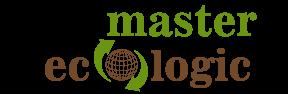 MASTER ECOLOGIC SRL - Firmă de colectare și reciclare deșeuri în Sibiu, județul Sibiu