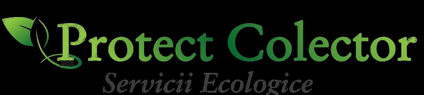PROTECT COLECTOR SRL - Firmă de colectare și reciclare deșeuri în Focșani, județul Vrancea