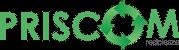 PRISCOM SRL - Firmă de colectare și reciclare deșeuri în Vaslui, județul Vaslui