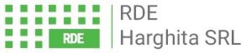 RDE HARGHITA SRL - Firmă de colectare și reciclare deșeuri în Cluj-Napoca, județul Cluj