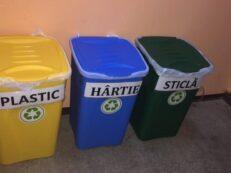 reciclare foto 620x400 1