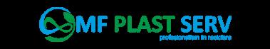 MF PLAST SERV SRL - Firmă de colectare și reciclare deșeuri în Ulmi, județul Dâmbovița