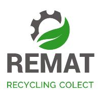 REMAT RECYCLING COLECT SRL - Firmă de colectare și reciclare deșeuri în Jilava, județul Ilfov