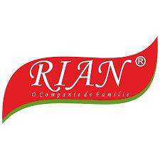 RIAN CONSULT SRL - Firmă de colectare și reciclare deșeuri în Zărnești, județul Brașov