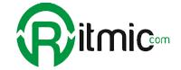 RITMIC COM SRL - Firmă de colectare și reciclare deșeuri în Ilișești, județul Suceava