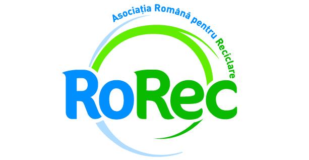 Asociatia Romana pentru Reciclare ROREC