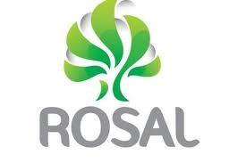ROSAL GRUP SA - Firmă de colectare și reciclare deșeuri în București