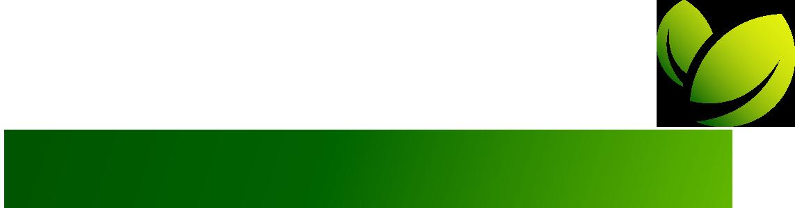 ROSSAL SRL - Firmă de colectare și reciclare deșeuri în Roman, județul Neamț