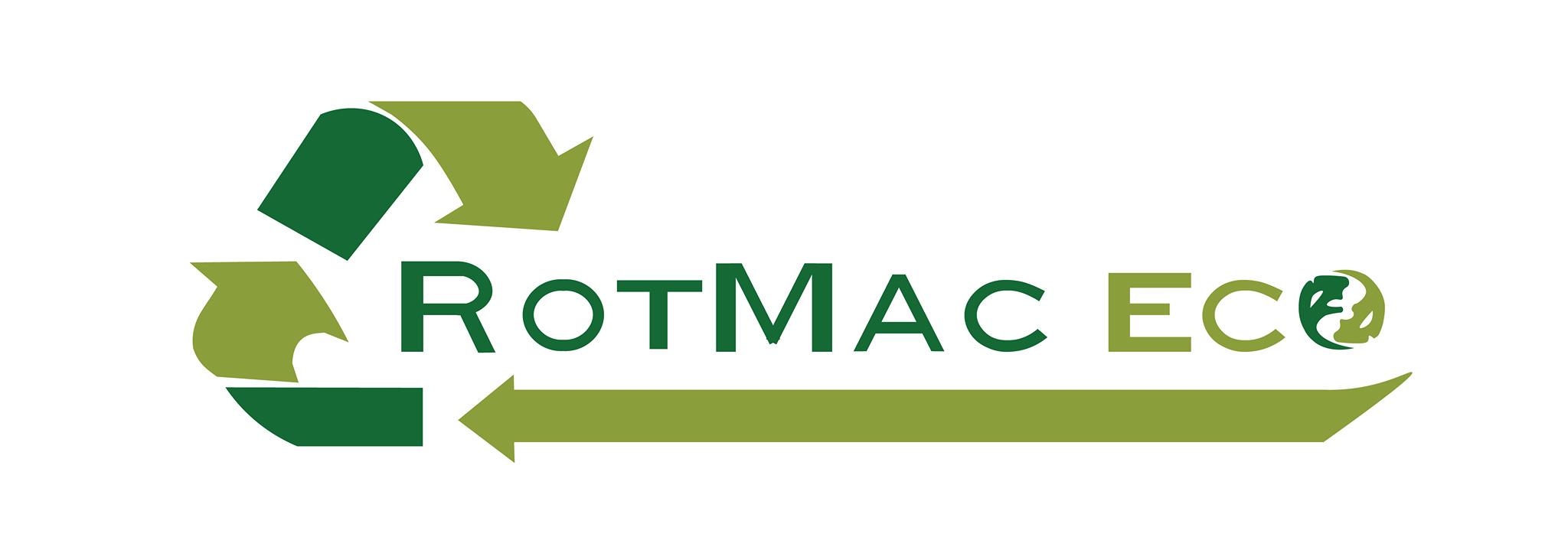 ROTMAC-ECO SRL - Firmă de colectare și reciclare deșeuri în Marginea, județul Suceava