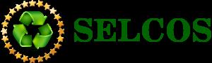 SELCOS RECYCLING ACT SRL - Firmă de colectare și reciclare deșeuri în Galați, județul Galați