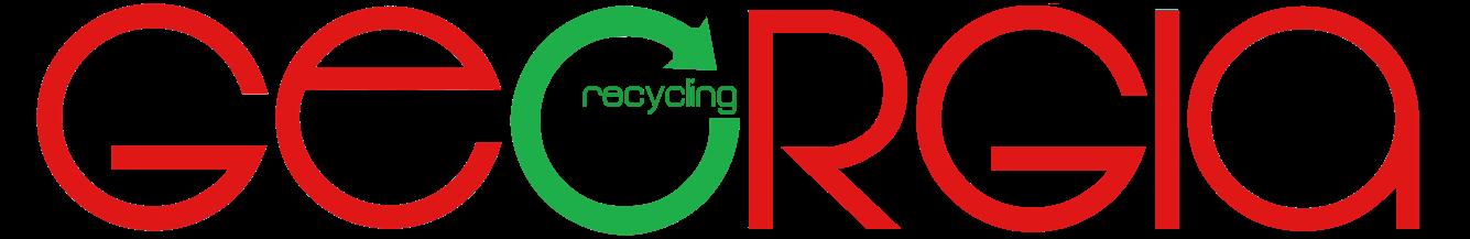 GEORGIA RECYCLING WMC SRL - Firmă de colectare și reciclare deșeuri în Arad, județul Arad