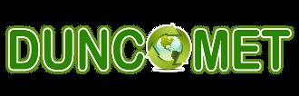 DUNCOMET SRL - Firmă de colectare și reciclare deșeuri în Craiova, județul Dolj