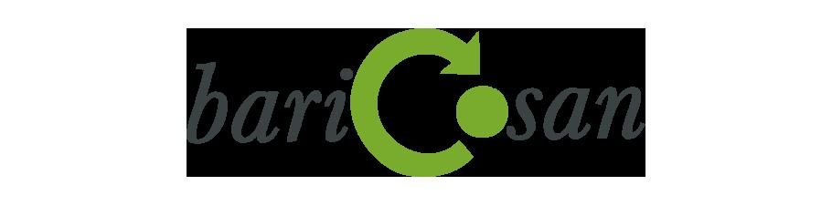 BARICOSAN RECYCLING SRL - Firmă de colectare și reciclare deșeuri în Carastelec, județul Sălaj