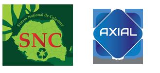SNC – Sistem Național de Colectare - Axial Logistics SRL