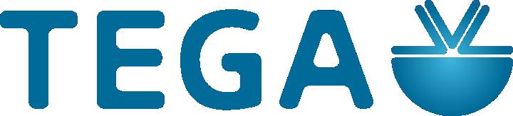 TEGA S.A. - Firmă de colectare și reciclare deșeuri în Sfântu Gheorghe, județul Covasna
