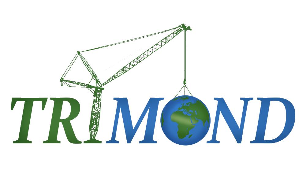 TRIMOND SRL - Firmă de colectare și reciclare deșeuri în Bragadiru, județul Ilfov