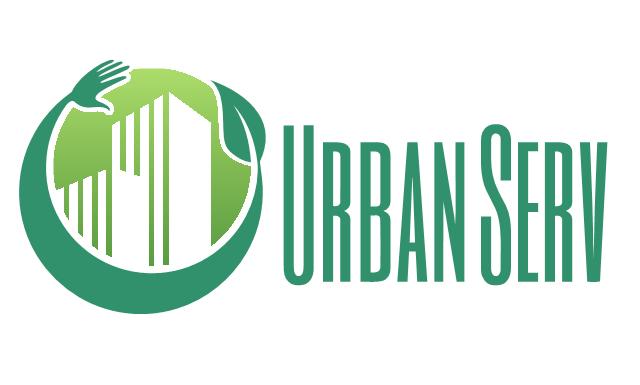 URBAN SERV SA - Firmă de colectare și reciclare deșeuri în Botoșani, județul Botoșani