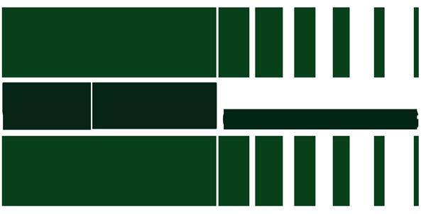 URBAN COMPREST RECYCLING SRL - Firmă de colectare și reciclare deșeuri în București