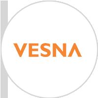 VESNA GC SRL - Firmă de colectare și reciclare deșeuri în Cluj-Napoca, județul Cluj