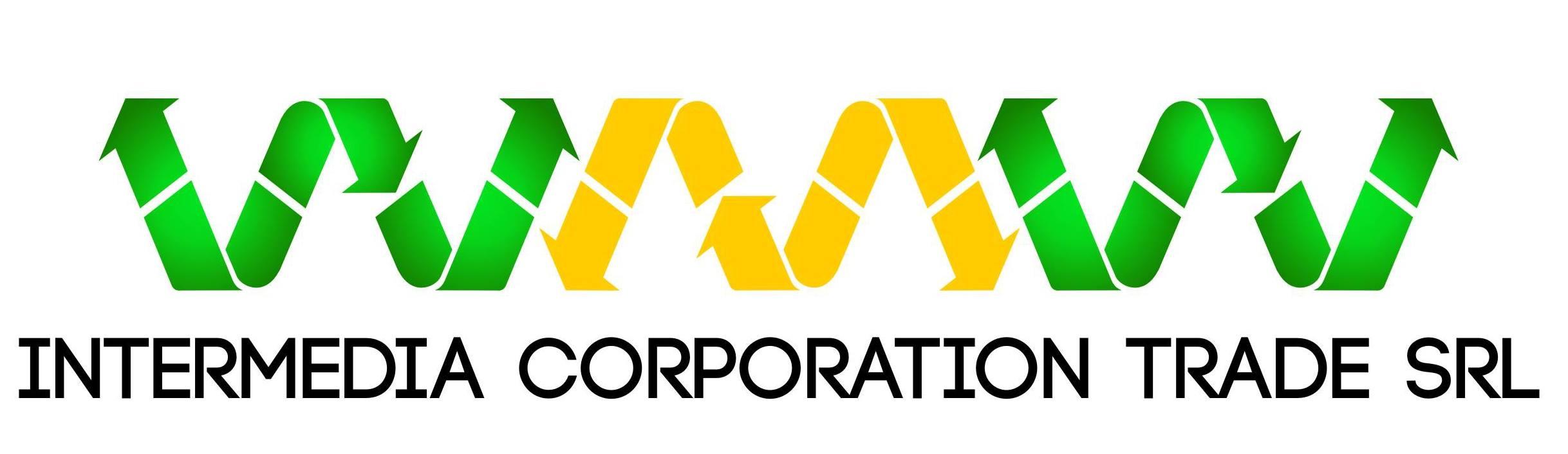 WMW INTERMEDIA CORPORATION TRADE SRL - Firmă de colectare și reciclare deșeuri în Alba Iulia, județul Alba
