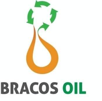 Bracos Oil - Serviciu de colectare ulei uzat
