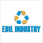 EDIL INDUSTRY SRL - Firmă de colectare și reciclare deșeuri în Tasca, județul Neamț