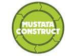 MUSTATA CONSTRUCT SRL - Firmă de colectare și reciclare deșeuri în Râmnicu Vâlcea, județul Vâlcea