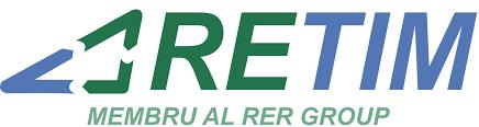 RETIM ECOLOGIC SERVICE SA - Firmă de colectare și reciclare deșeuri în Timișoara, județul Timiș
