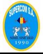 Supercom SA Firmă de colectare și reciclare deșeuri