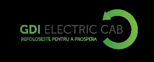 GDI ELECTRIC CAB SRL-D - Firmă de colectare și reciclare deșeuri în Cluj-Napoca, județul Cluj