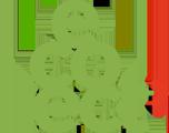 Ecollect Vision SRL Firmă de colectare deșeuri electrice și electronice în Alba, Cluj, Sibiu, Hunedoara, Timis, Iasi, Botosani si Vaslui