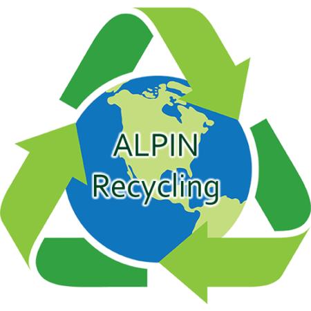 ALPIN RECYCLING SRL - Firmă de colectare și reciclare deșeuri în Satu Mare, județul Satu Mare
