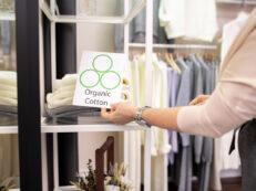 articole de moda sustenabile glami