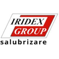 IRIDEX GROUP SALUBRIZARE SRL Firmă de colectare deșeuri
