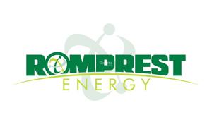 ROMPREST ENERGY SRL - Firmă de colectare și reciclare deșeuri în Bârlad, județul Vaslui