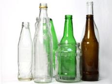 colectare sticla