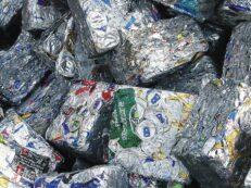 reciclabile aluminiu