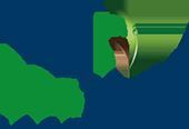 ecofriendrecycling logo px