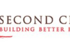 second chance building better futures