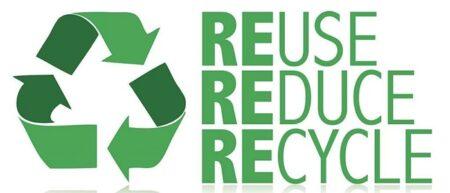 reciclare polaris