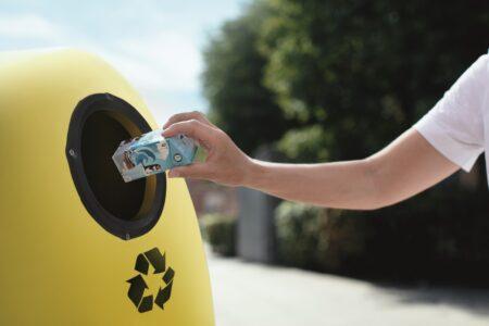 Reciclare ambalaje carton
